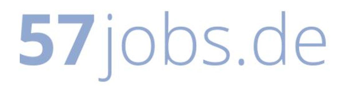 57jobs.de - Unser Premium-Partner für Ihr Jobrecruiting