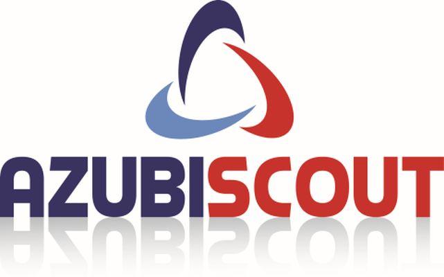 AzubiScout - Erfolgreich ausbilden!