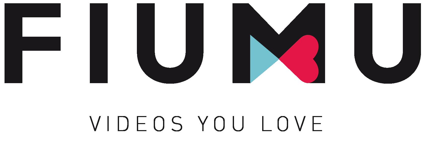 FIUMU - Unser Partner für Videomarketing