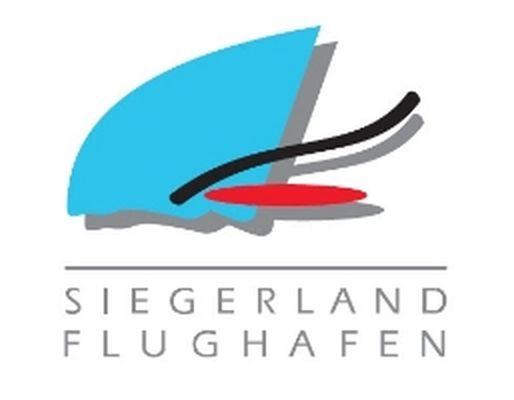 Der Siegerland Flughafen - ein attraktiver Standort der Region