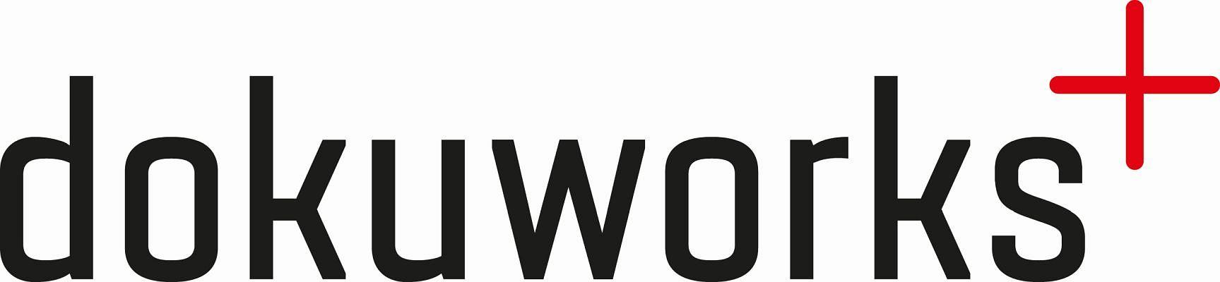 dokuworks - Unser Partner für Datenschutz & Datensicherheit
