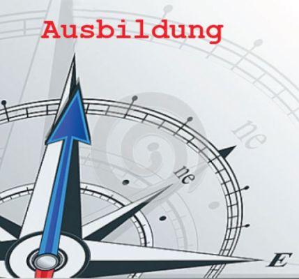 Ausbildungskompass für Kreuztal und Hilchenbach
