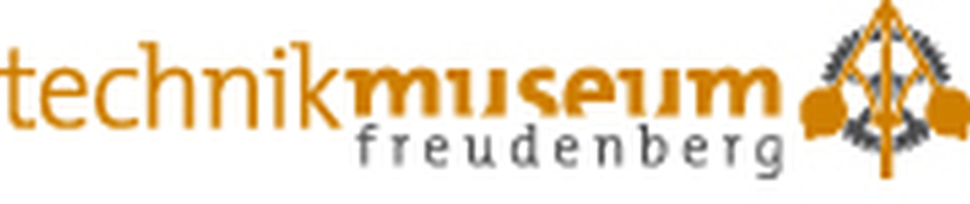 Technikmuseum Freudenberg - Faszination Technik aktiv fördern!