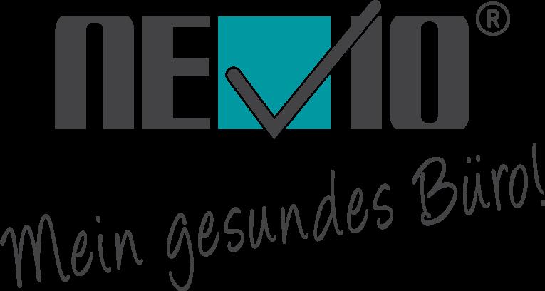 Nevio Healthcare - Unser Partner für ein gesundes Büro