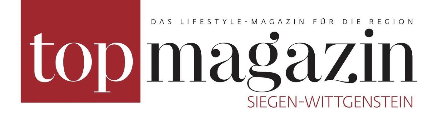 Top-Magazin Siegen-Wittgenstein