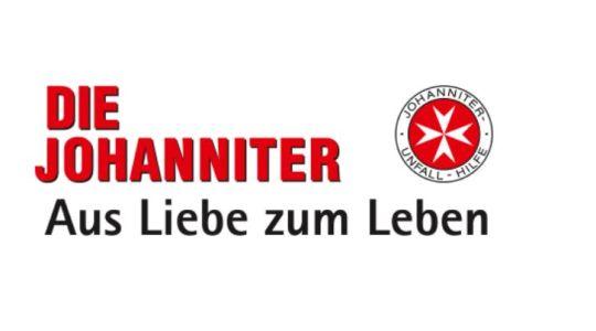 Johanniter-Unfall-Hilfe e.V.   Partner der RJV-Akademie