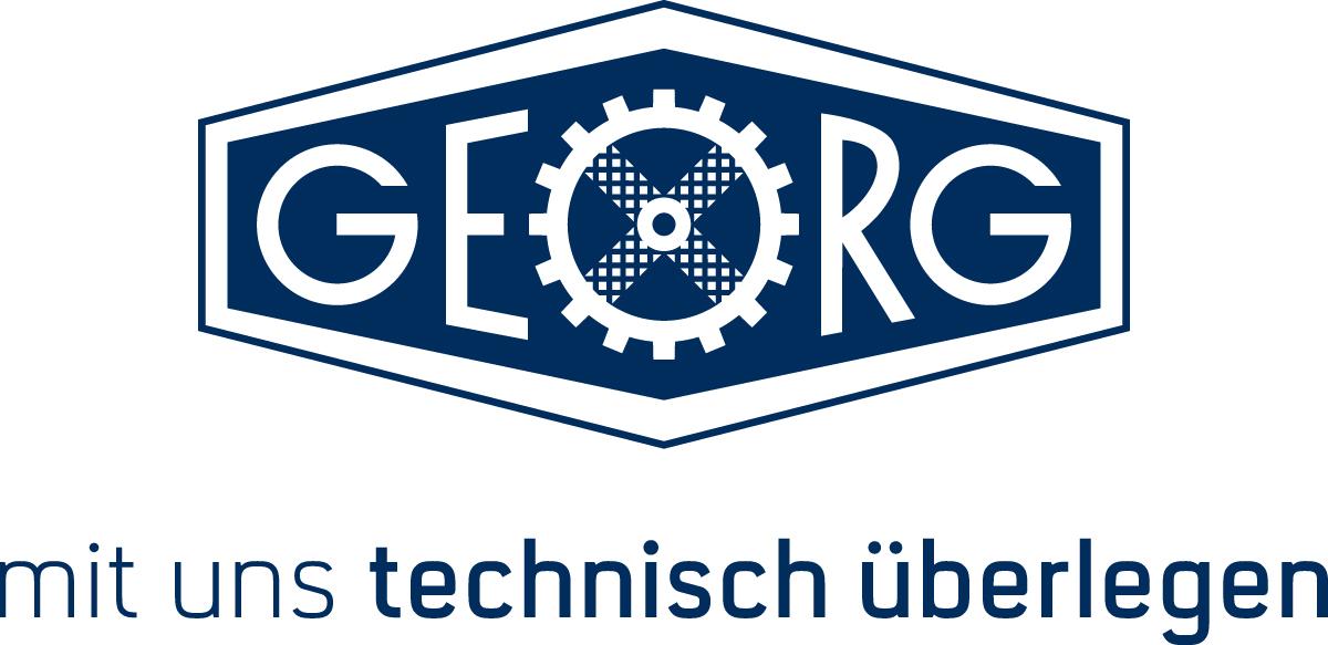 Heinrich Georg GmbH Maschinenfabrik