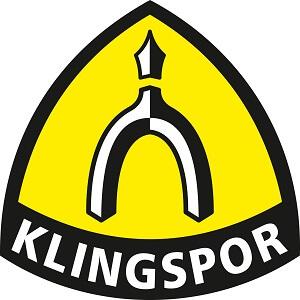 Klingspor Management GmbH & Co. KG
