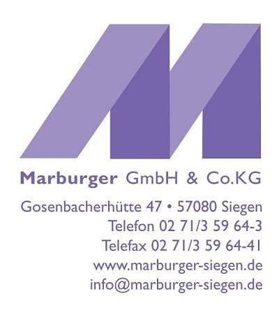 Marburger GmbH & Co. KG