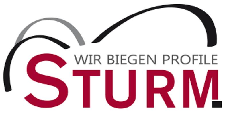 STURM Metallbearbeitung GmbH & Co. KG