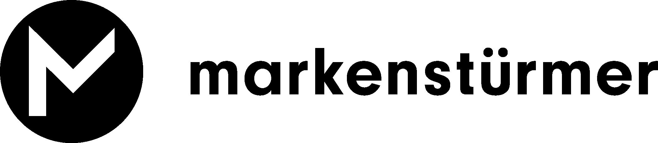 Teichmann Marketingservice GmbH