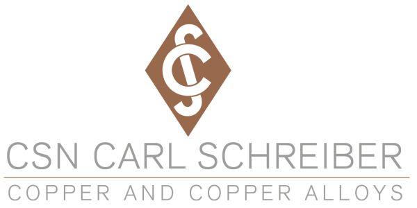CSN Carl Schreiber GmbH