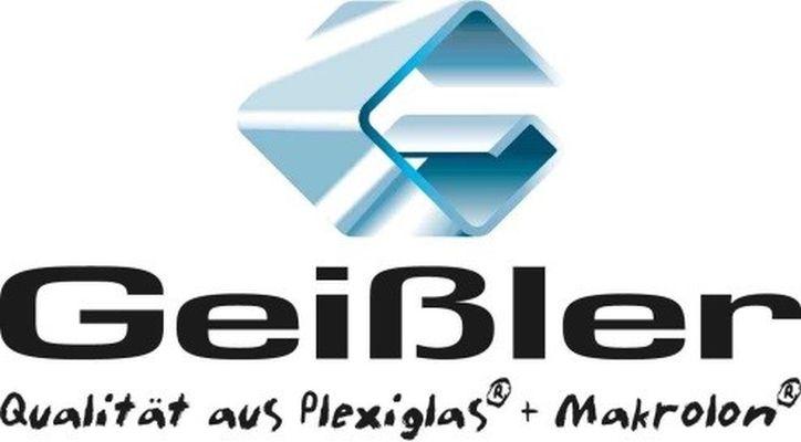 Herbert Geißler GmbH & Co. KG