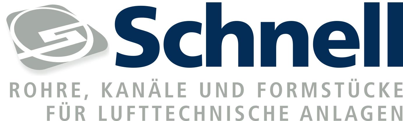Arnold Schnell Rohrleitungsbau GmbH