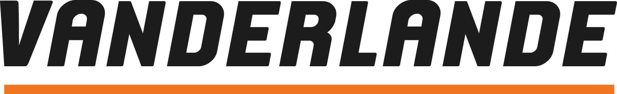 Vanderlande Beewen GmbH & Co. KG