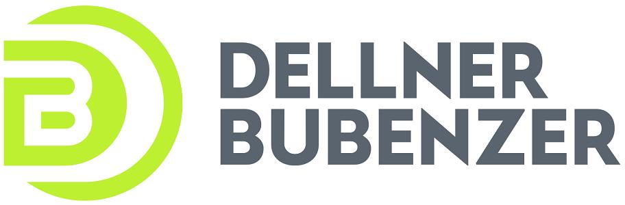DELLNER BUBENZER GmbH