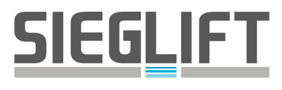 Sieglift GmbH