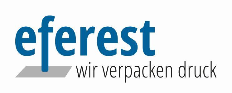 Eferest GmbH