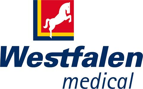 Westfalen Medical GmbH