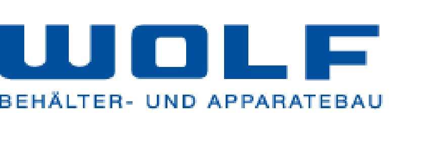 Robert Josef Wolf GmbH & Co. KG