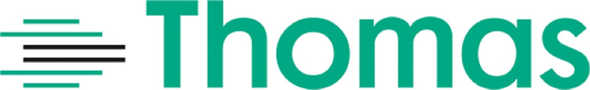 Thomas Magnete GmbH
