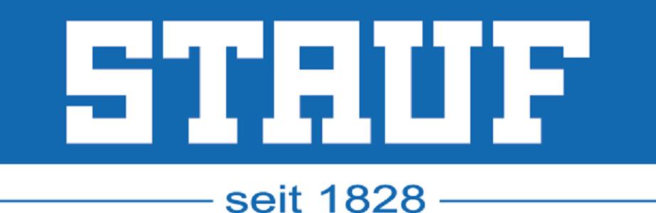 STAUF Klebstoffwerk GmbH