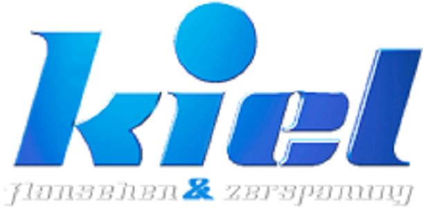 Kiel Flanschen GmbH