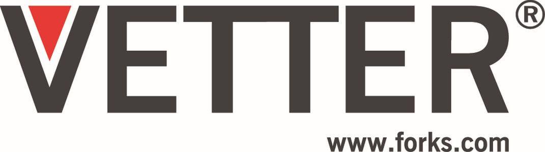 VETTER Industrie GmbH