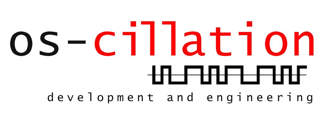 os-cillation GmbH