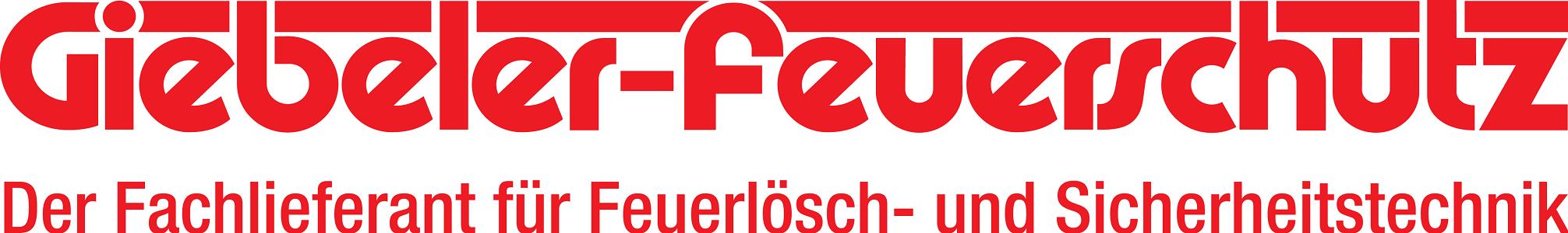 Giebeler Feuerschutz GmbH & Co. KG