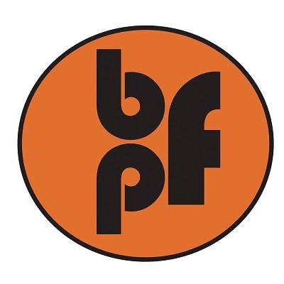 bpf baustoff- und prüfberatung GmbH