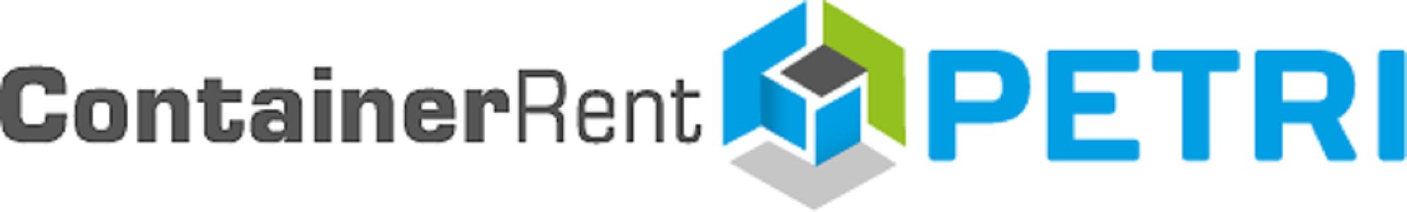 Container Rent Petri GmbH