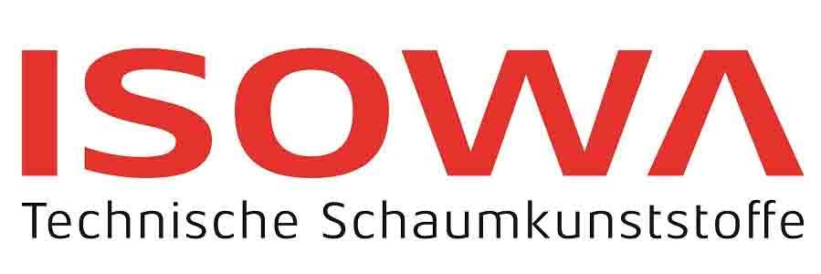 ISOWA GmbH