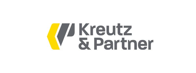 Kreutz & Partner GmbH