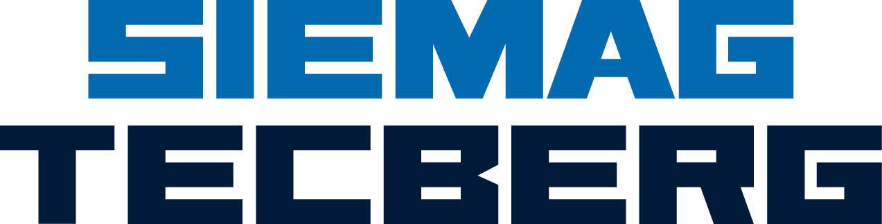 SIEMAG TECBERG GmbH