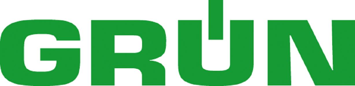 GRÜN-Gruppe