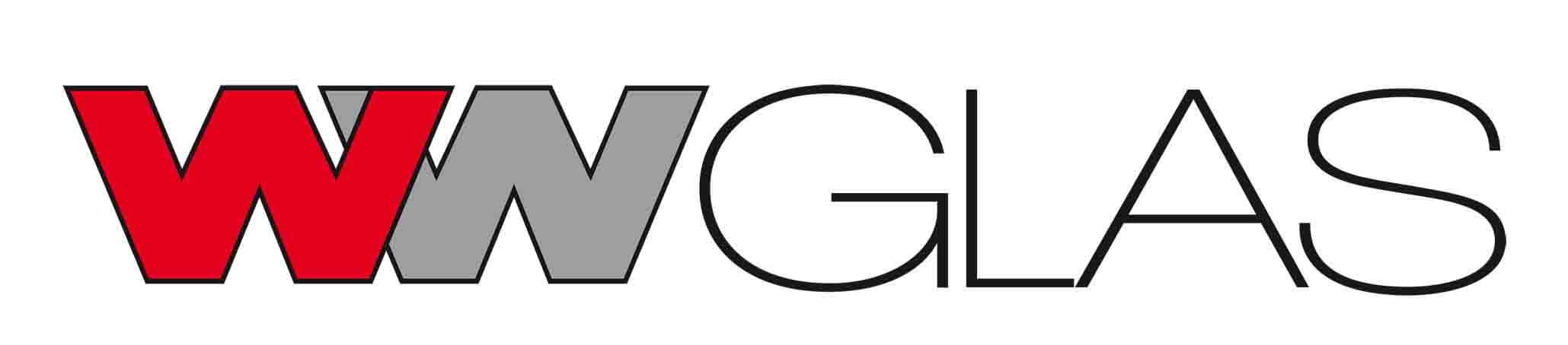 Glaszentrum Weber + Wagener GmbH & Co. KG