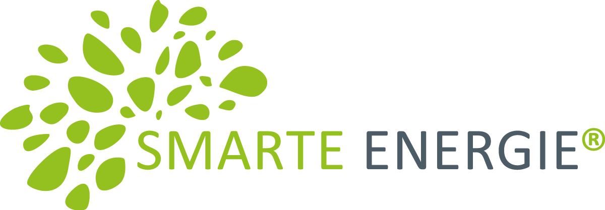 Smarte Energie GmbH