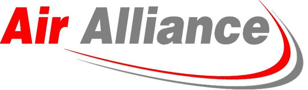 Air Alliance Gruppe