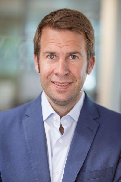 Thomas Wagener