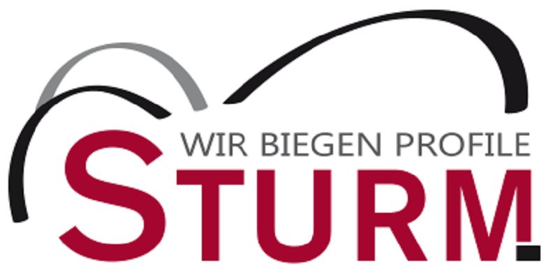 Volker Sturm