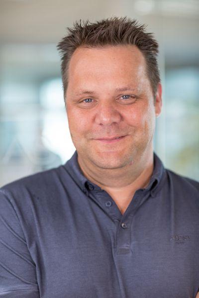Carsten Herking