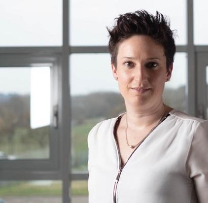 Christina Werder