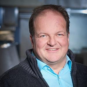 Dirk Breyer