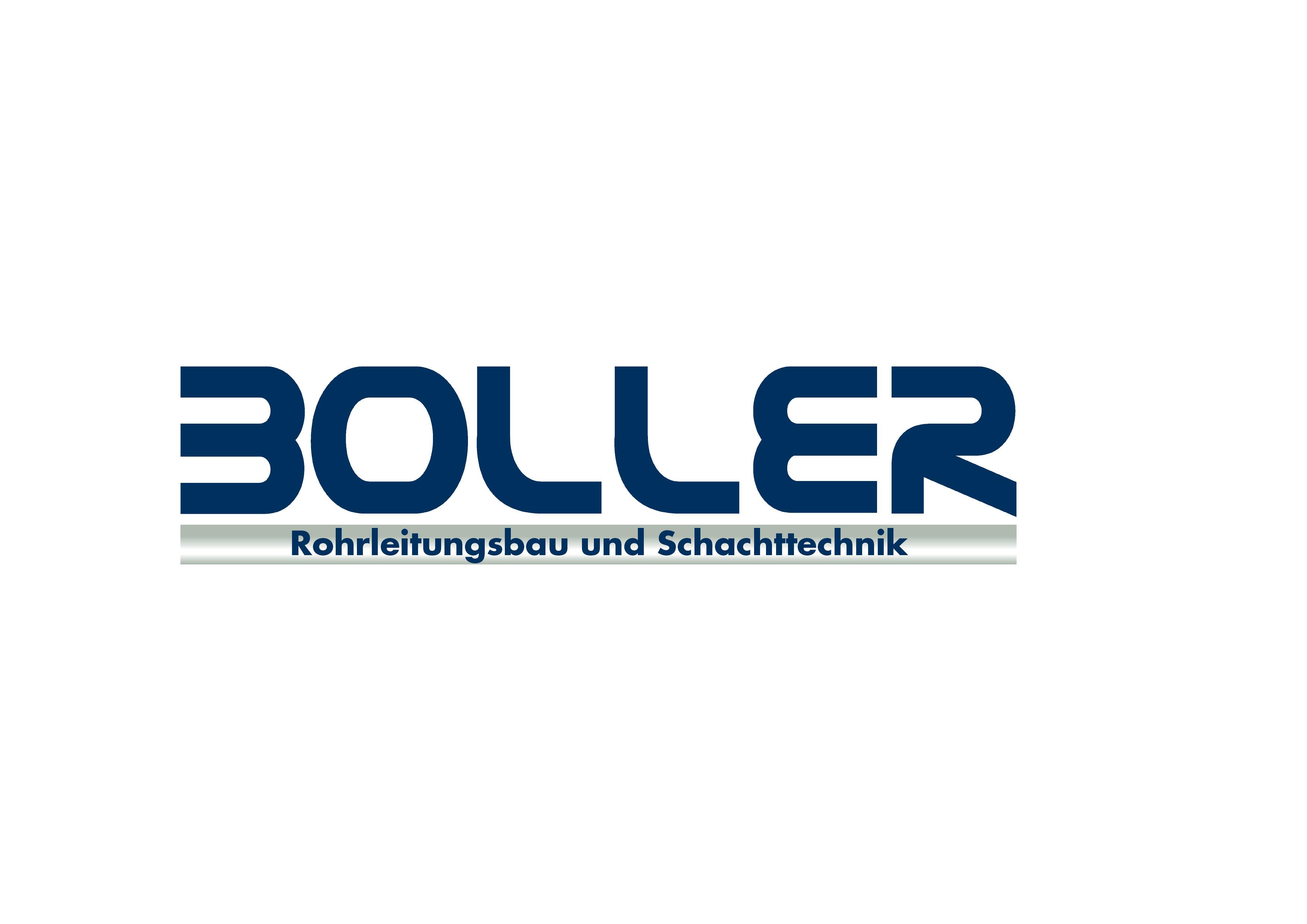 Torsten Boller