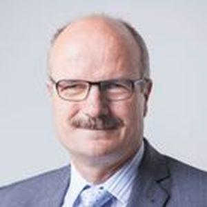Matthias Hess