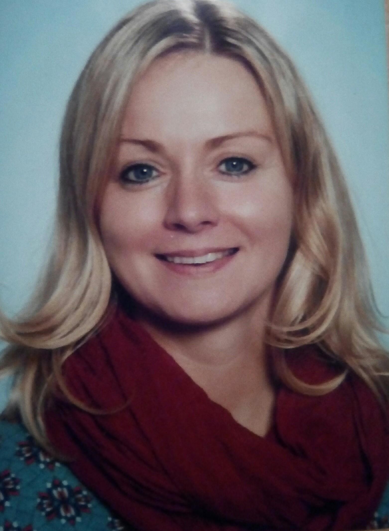 Stefanie Küster