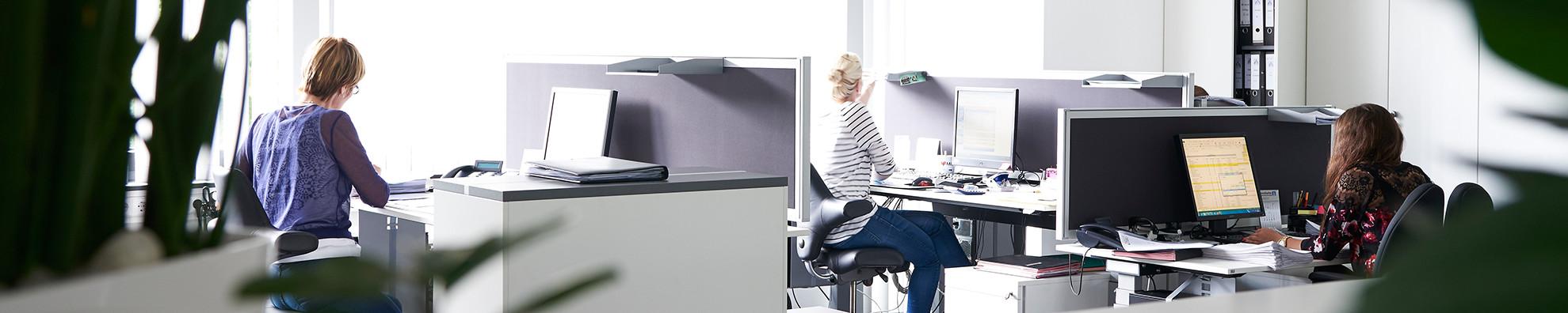 regionaler jobverbund netzwerk jobs personal ausbildung praktikum stellenb rse. Black Bedroom Furniture Sets. Home Design Ideas