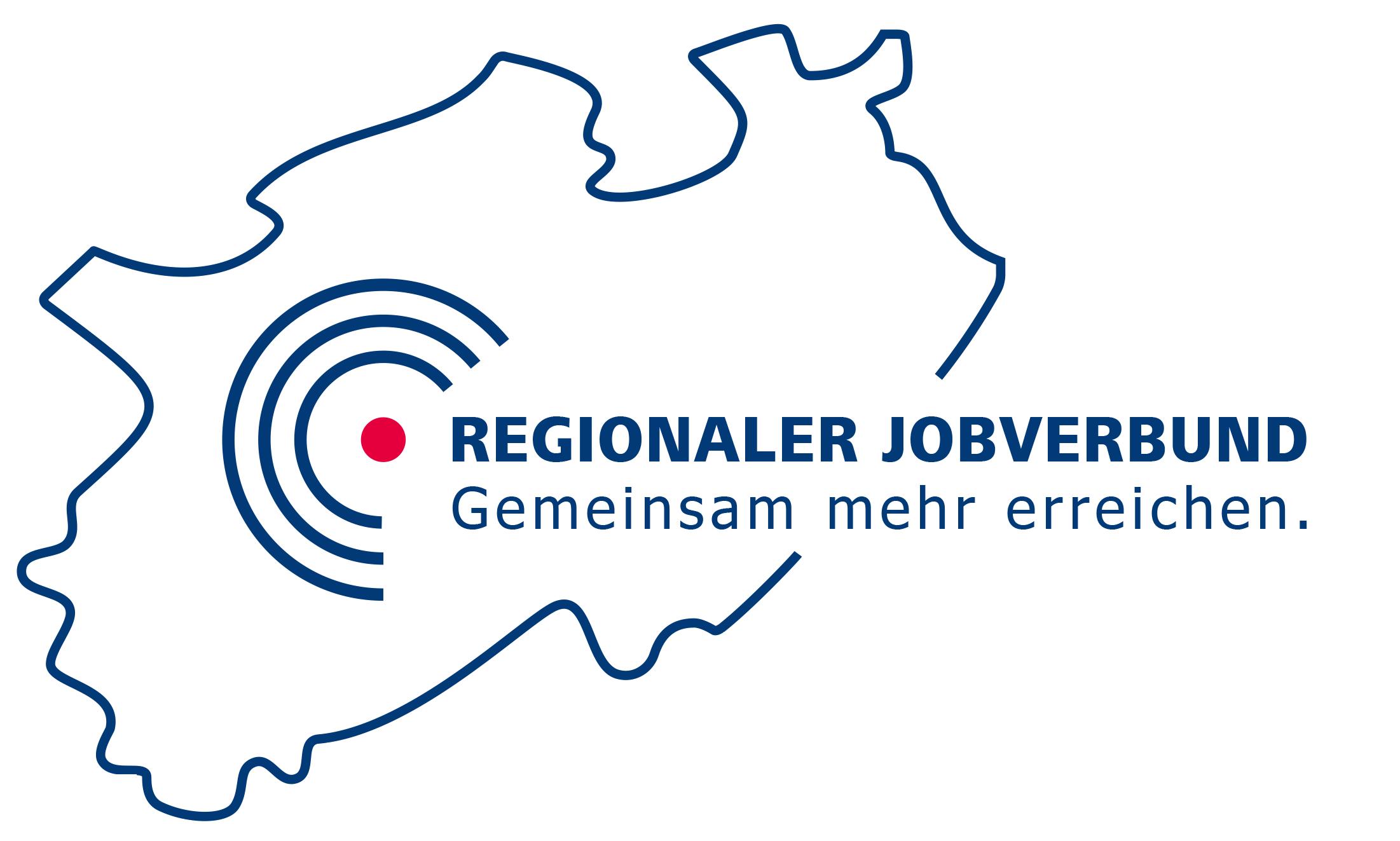 Logo von Kreutz Personalberatung und Services GmbH