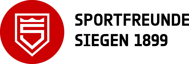 Sportfreunde Siegen - Tradition seit 1899